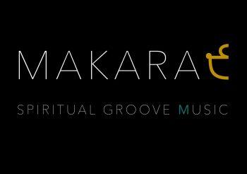 Makara spiritual groove 28/11
